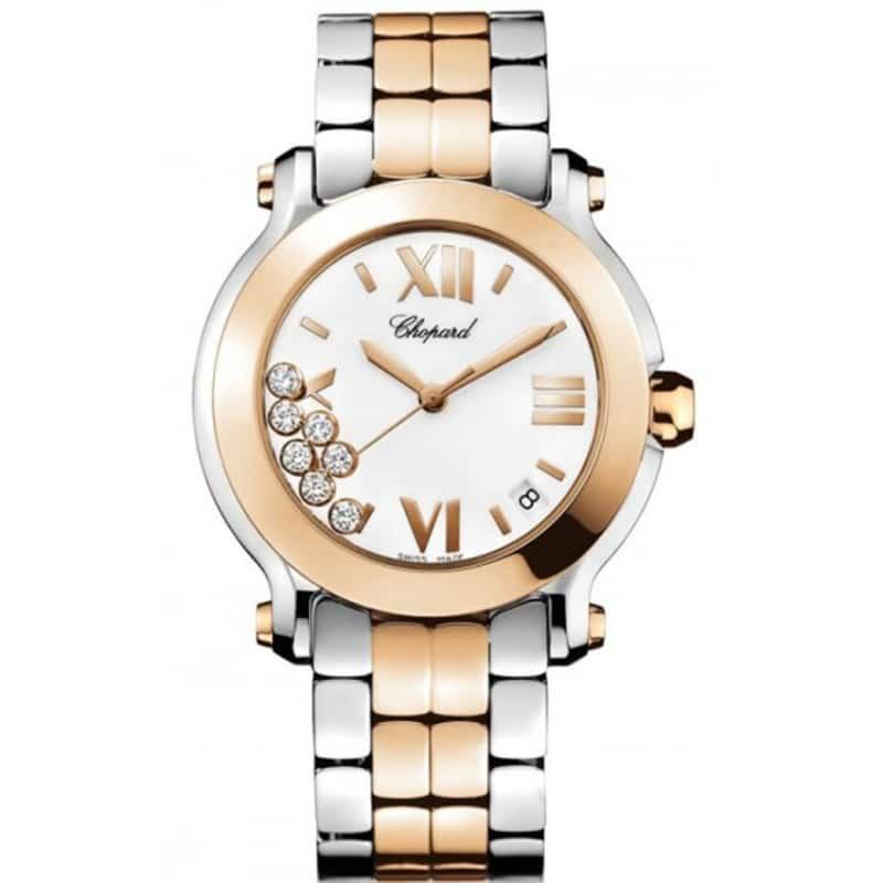 Des gardes temps de luxe   des pièces exceptionnelles de l univers de  l horlogerie f60c5df3bf4