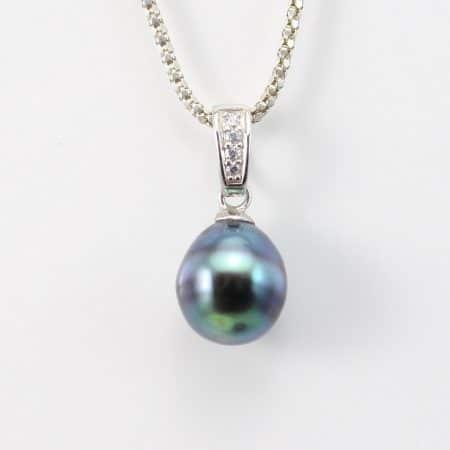 pendentif-perles-tahiti-beliere-argent-925-105x13mm-x-1pc