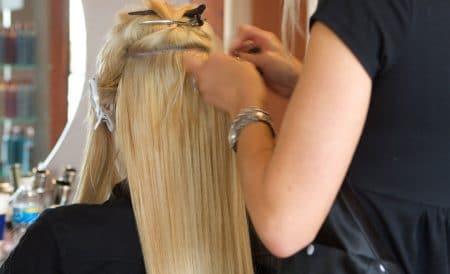 salon_de_coiffure_extension_cheveux