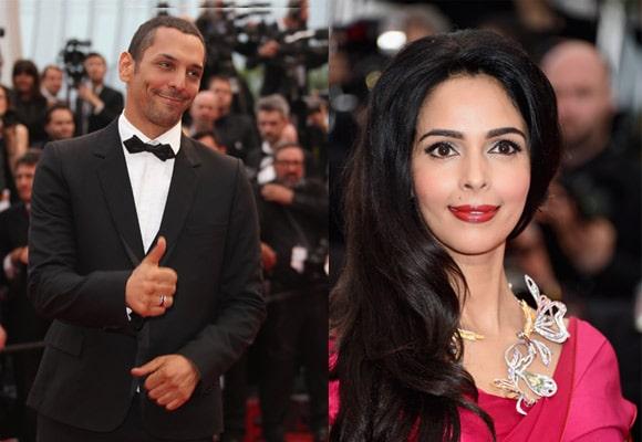 Le Festival des Cannes : un rendez-vous des bijoux les plus somptueux