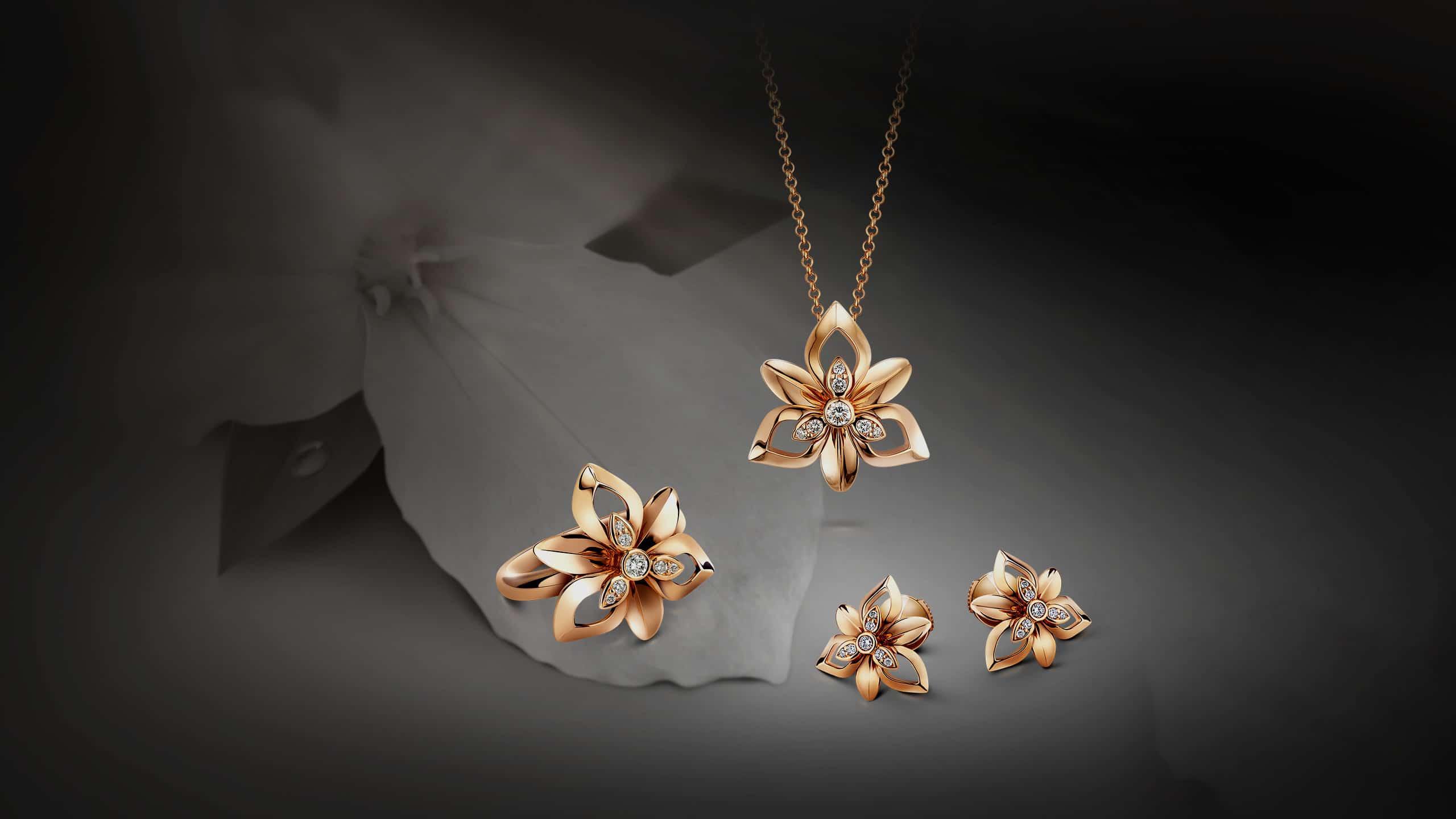 Savez-vous quels sont les bijoux les plus chers au monde ?