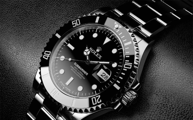 Rolex : les grandes spécificités de cette marque de montre la plus connue au monde