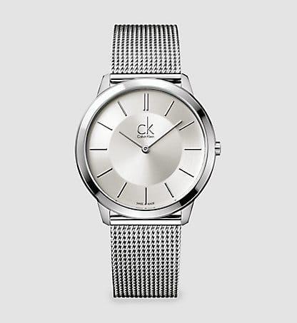 Les montres de petite taille : la tendance dans le style féminin
