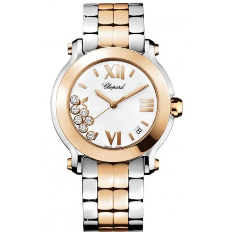 Des gardes temps de luxe : des pièces exceptionnelles de l'univers de l'horlogerie