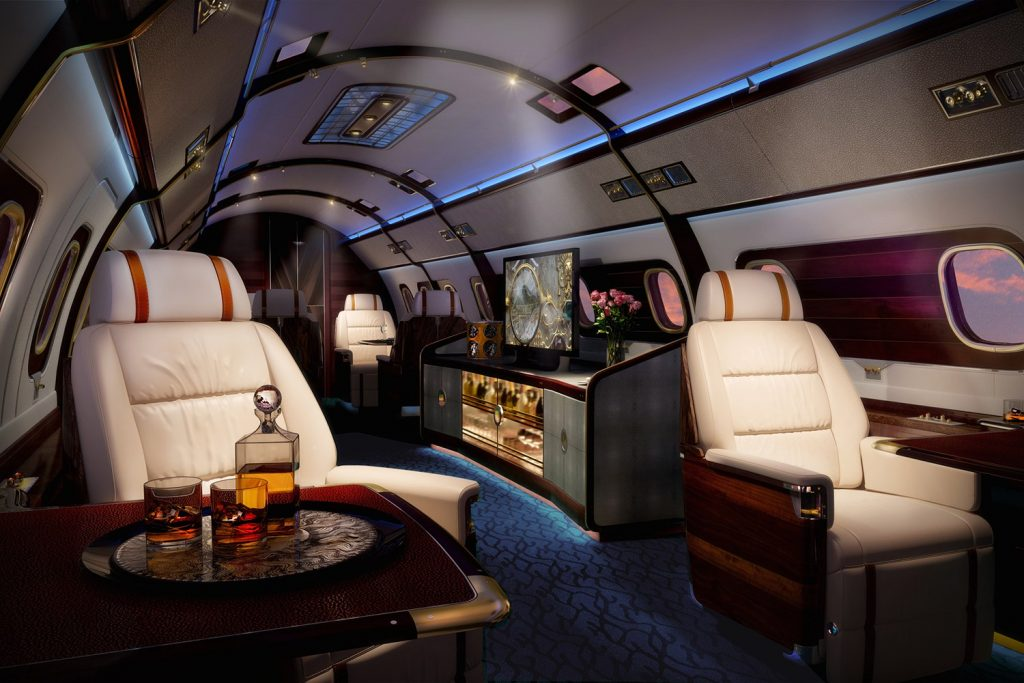 skyacht-one-private-jet-2