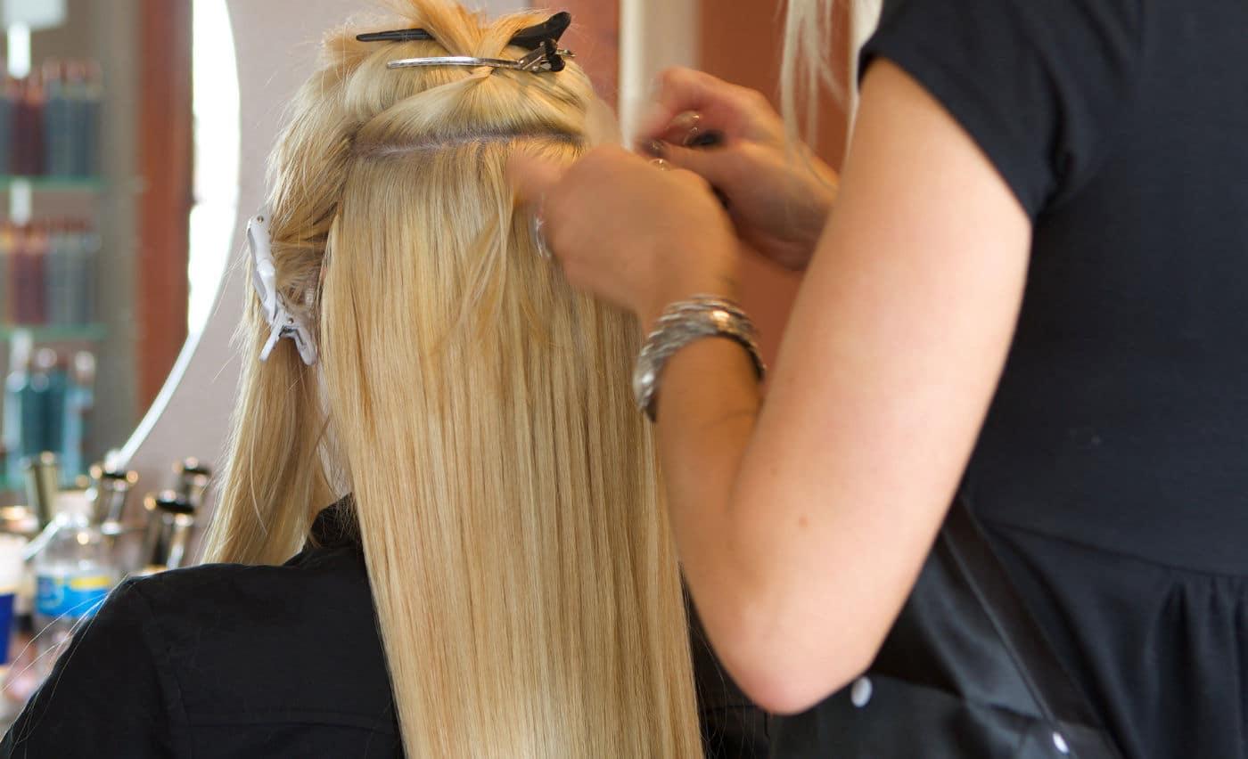 Les extensions de cheveux, des accessoires tendances pour la coiffure