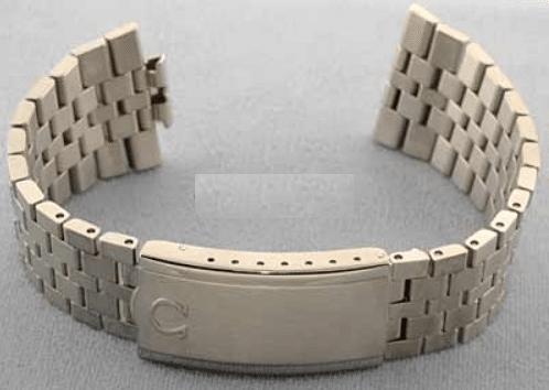 Choisir le bon bracelet pour sa montre