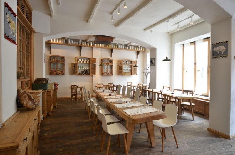 deco-bois-restaurant