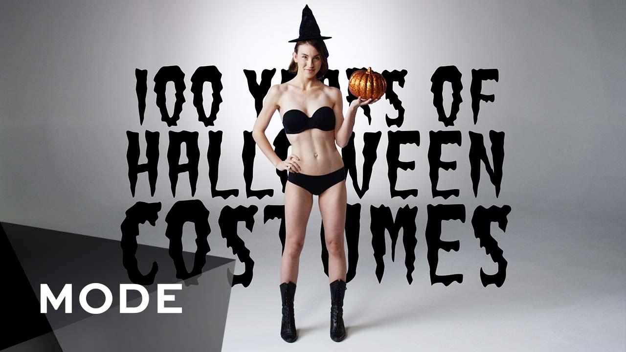 Comment bien décorer sa maison le soir d'Halloween ?