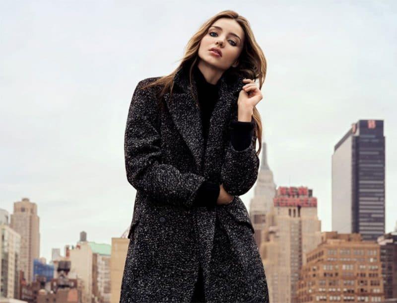 manteau-chaud-femme-1