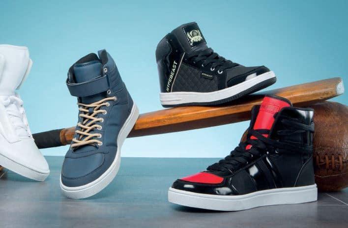 Mode homme : quelles chaussures pour quel style ?