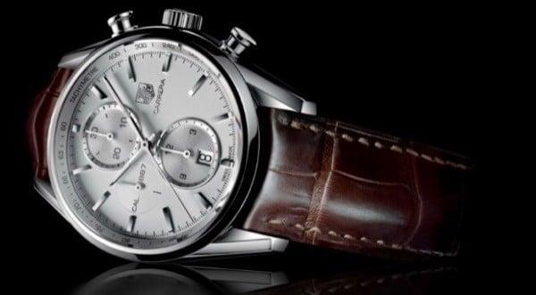Les montres Suisses, des véritables marques très prisées