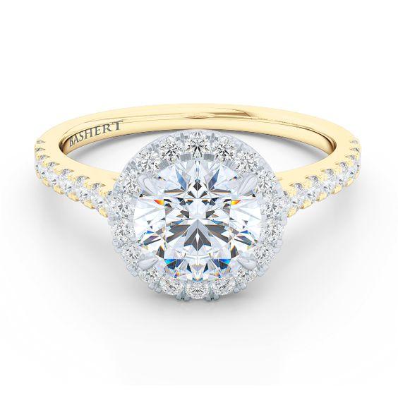 Les deux bagues de mariage les plus luxueuses et les plus chères au monde