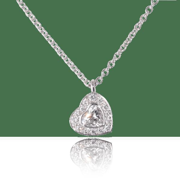 L'Incomparable : un collier exceptionnel et des plus chers au monde
