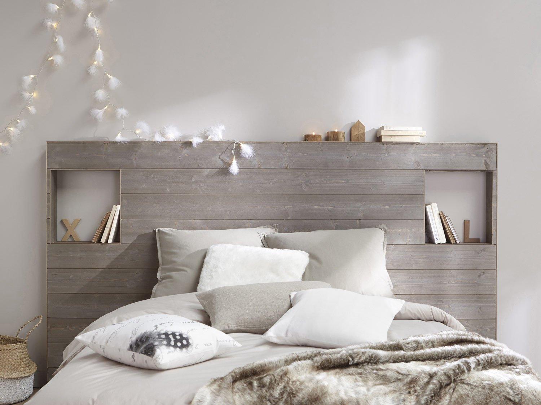 Quelle tête de lit choisir ?