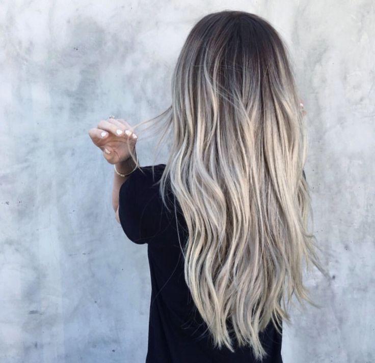 Comment choisir une extension de cheveux
