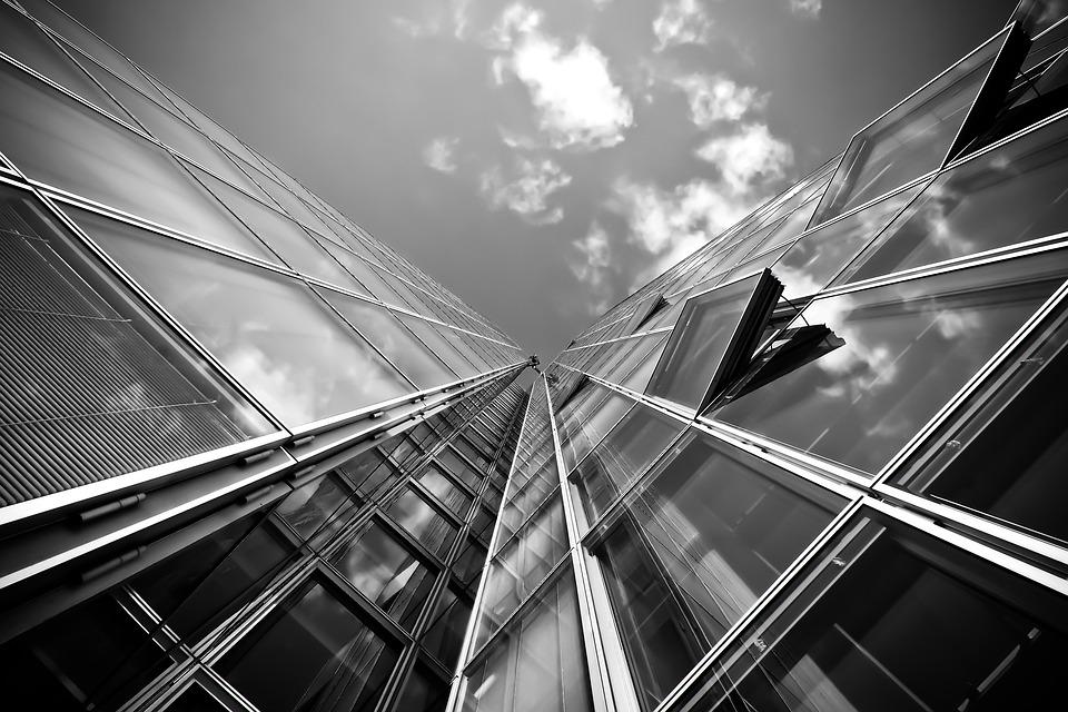 Pourquoi choisir des fenêtres de toit VELUX ?