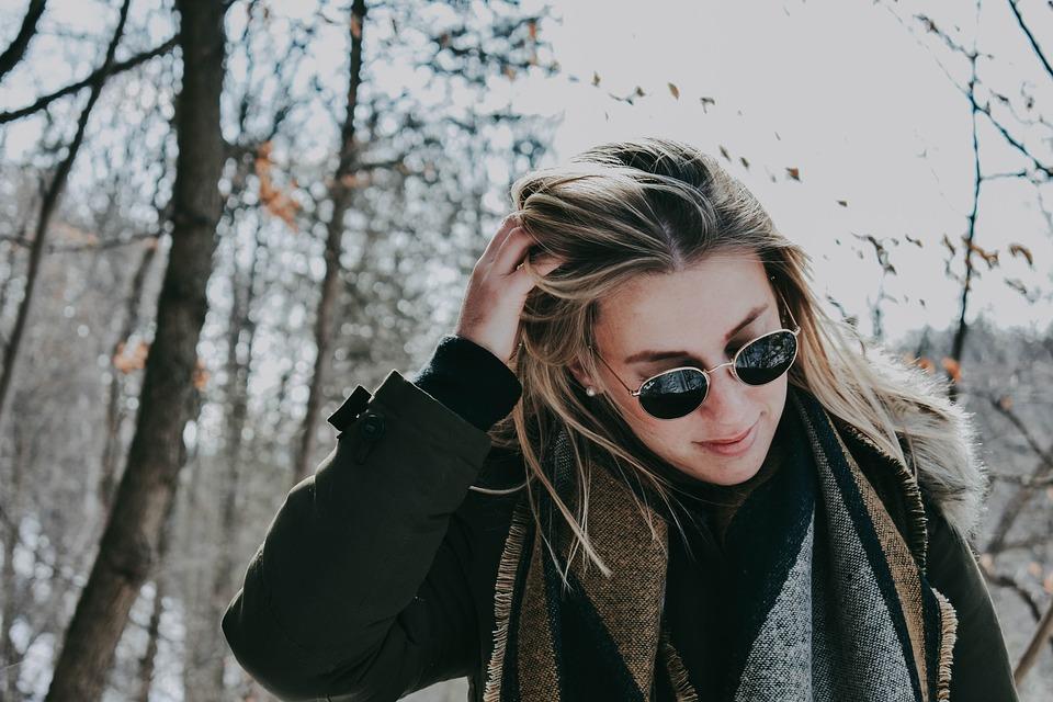 Quel manteau femme pour cet hiver ?