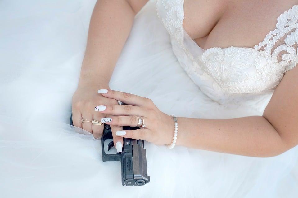 Comment choisir un bracelet en argent pour femme ?