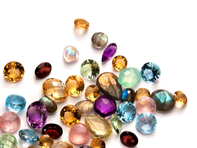 Votre signe astro vous révèle la pierre précieuse qu'il vous faut !