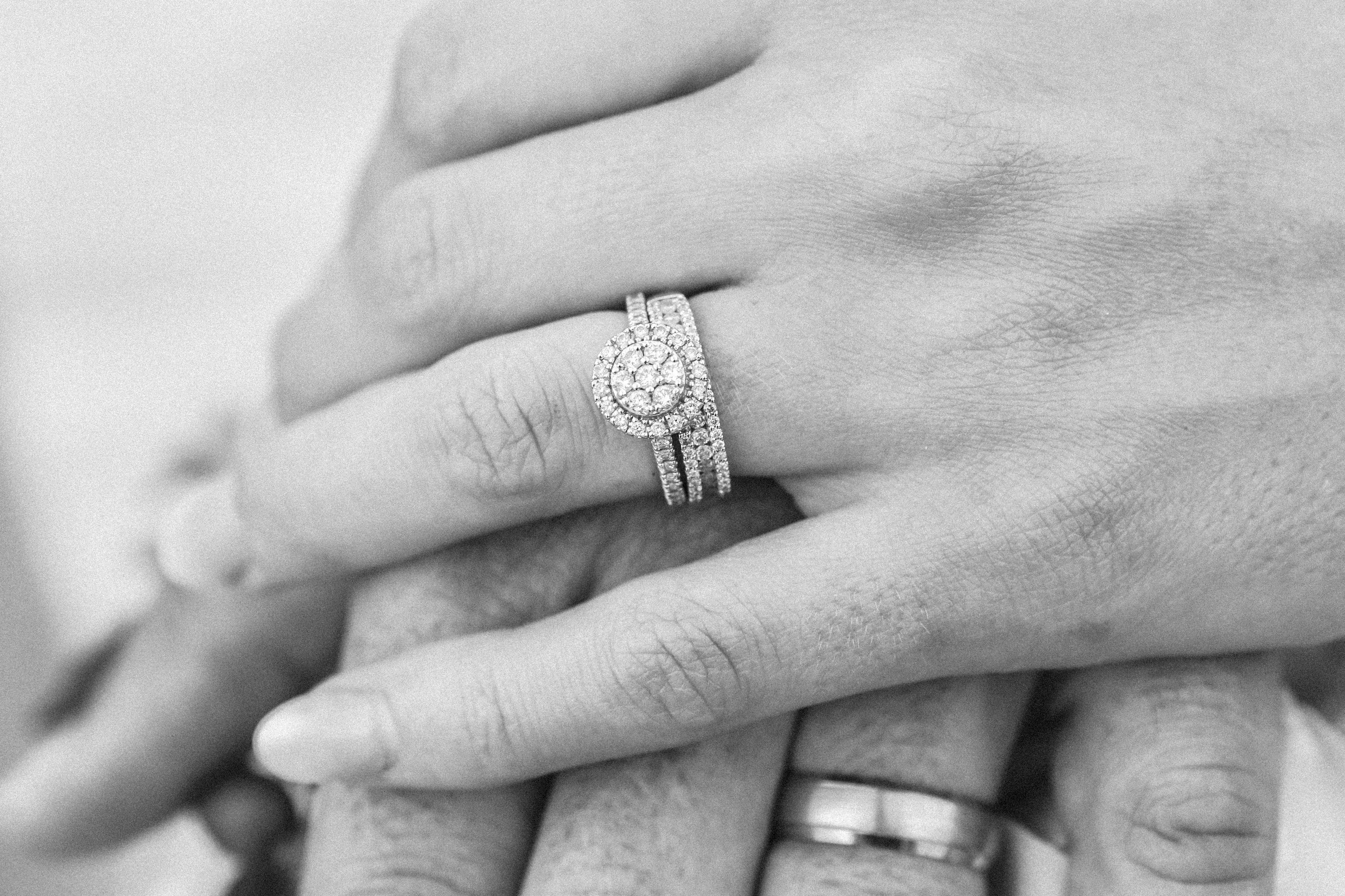 Comment détecter les faux diamants ?