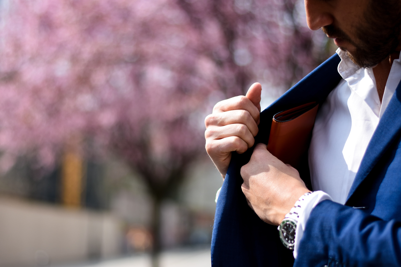 Top 5 des plus belles montres Rolex