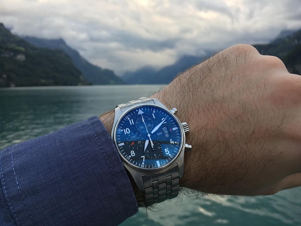 Quelles sont les meilleures montres Suisses ?