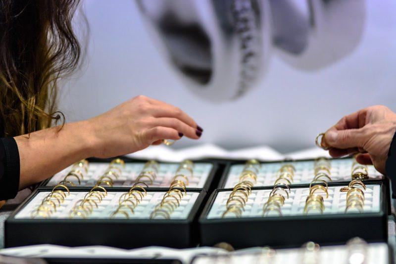 5 bijouteries à découvrir sur Lyon
