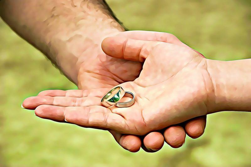 Comment faire expertiser ses bijoux?