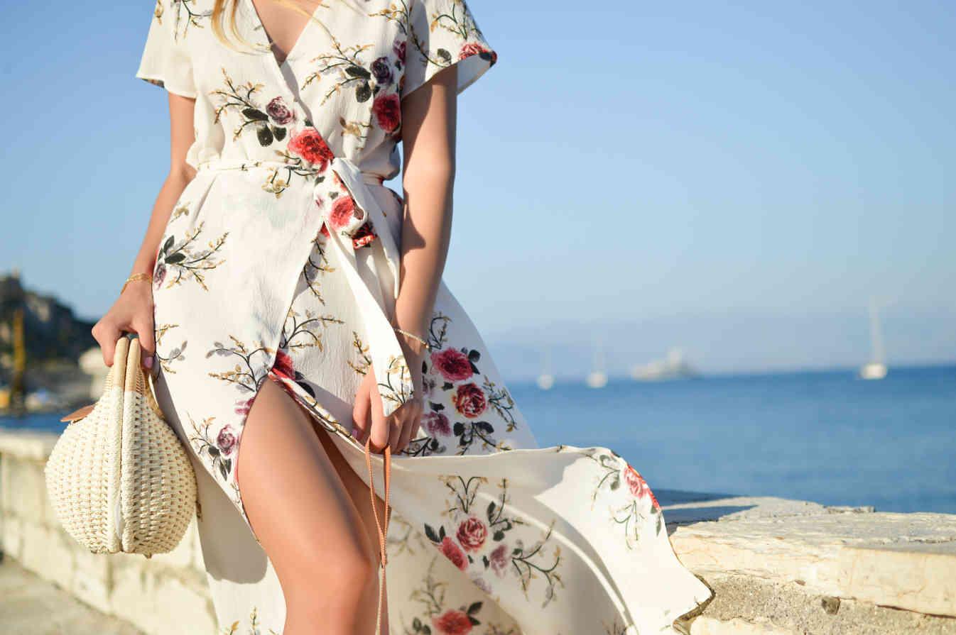 Comment choisir les robes des demoiselles d'honneur ?