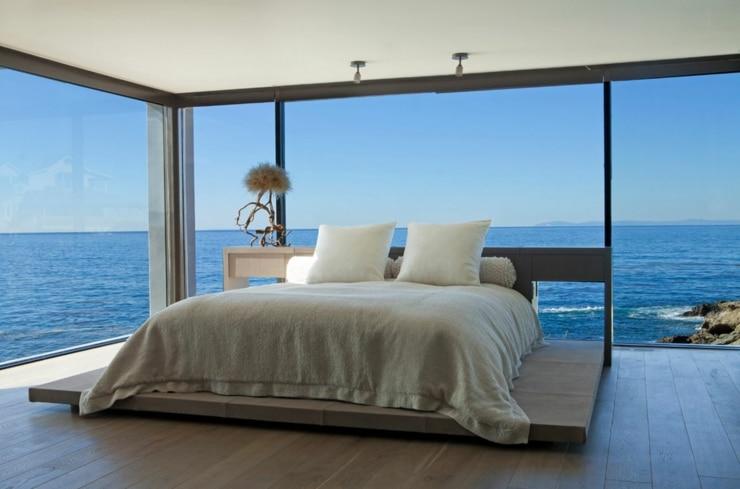 Réussir l'aménagement d'une chambre à coucher