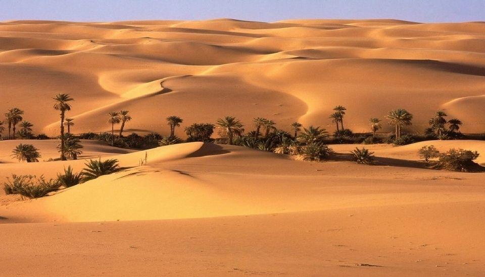 Pourquoi organiser un voyage au Maroc ?