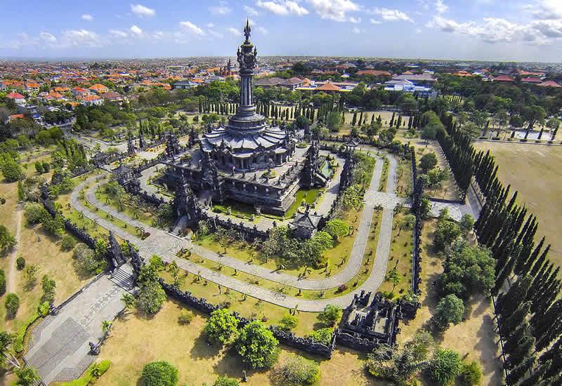Que voir à Denpasar durant son séjour à Bali ?