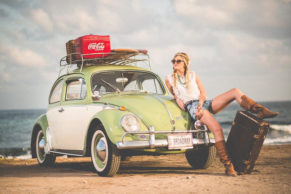 Où trouver la meilleure offre d'assurance automobile ?