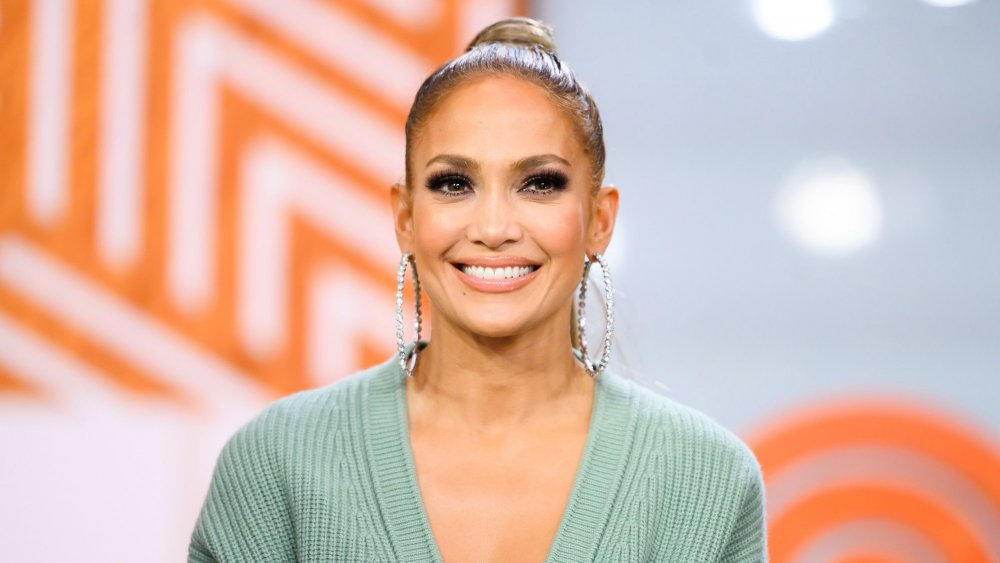 Jennifer Lopez : Une légende quinquagénaire aux multiples talents