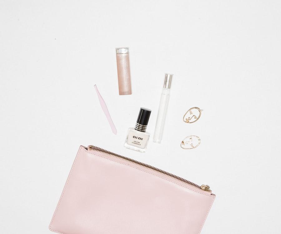 Parfums de luxe : 3 solutions pour acheter moins cher