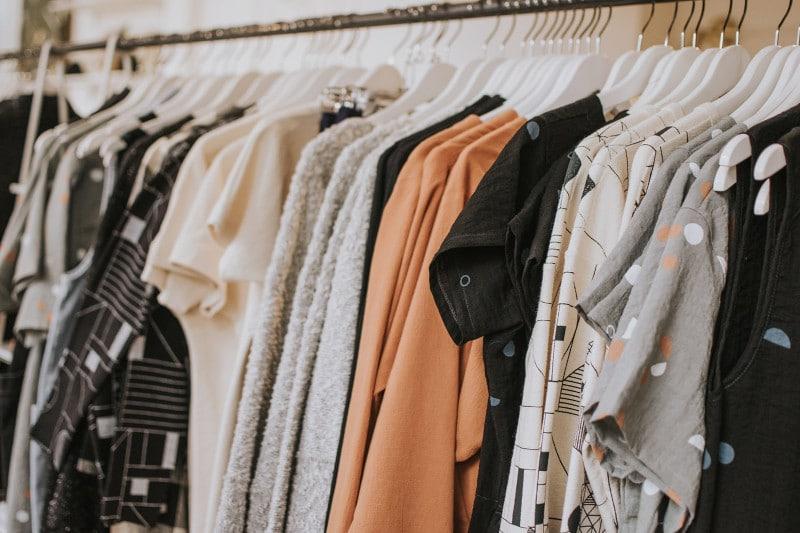 Comment créer votre dépôt vente pour vêtements de luxe ?